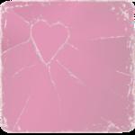 «романтика» 0_7dd24_1ab3ebdd_S