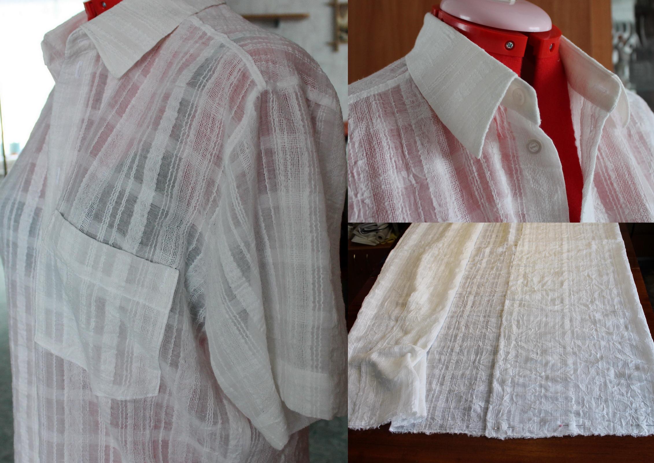 Трикотажное платье с ярусной юбкой 72