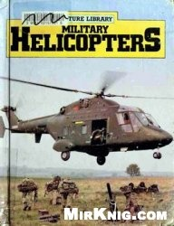 Military Helicopters (Picture Library)