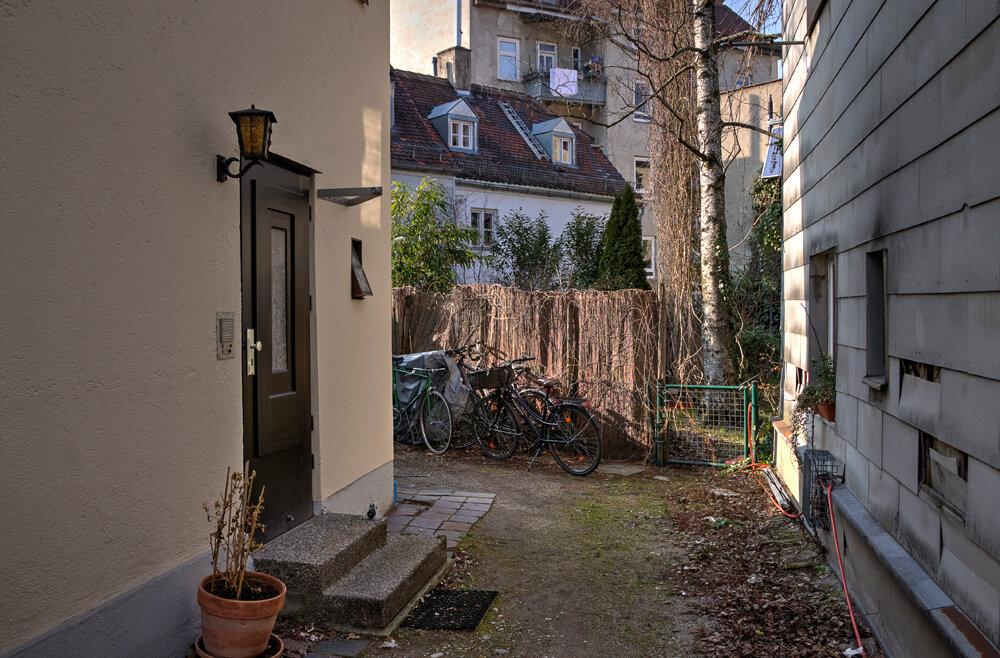 Haidhausen14.jpg