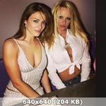 http://img-fotki.yandex.ru/get/5502/312950539.16/0_133f30_e1a0af32_orig.jpg