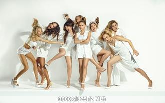 http://img-fotki.yandex.ru/get/5502/322339764.81/0_156f1f_2bd15b8b_orig.jpg