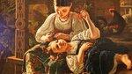 Впечатления одного дня - 2. Фелицын (Русский музей)
