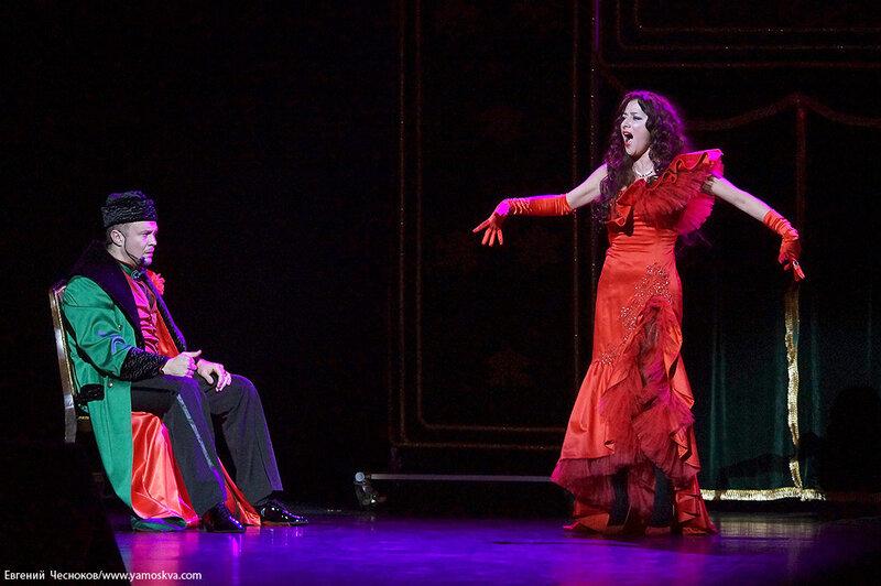 Осень. Театр Бабкиной. Мюзикл Яръ. 08.11.14.27..jpg