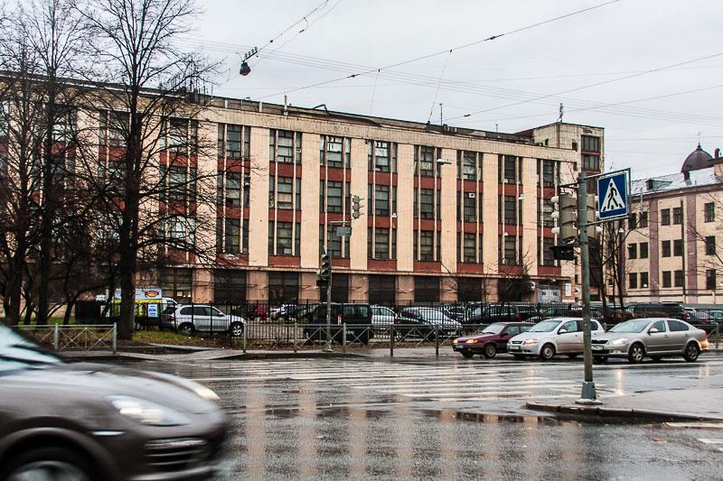 barmaleeva-1-11.jpg
