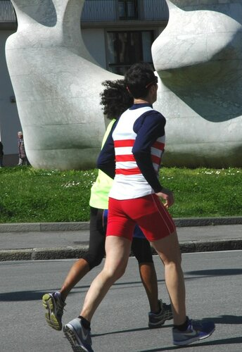 Maratona 002 - Copia.JPG