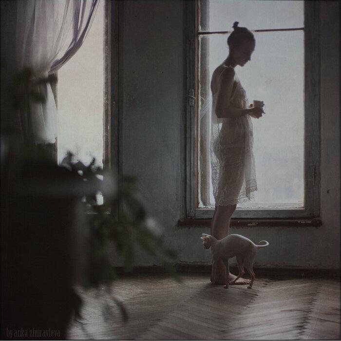 by the window_sm.jpg