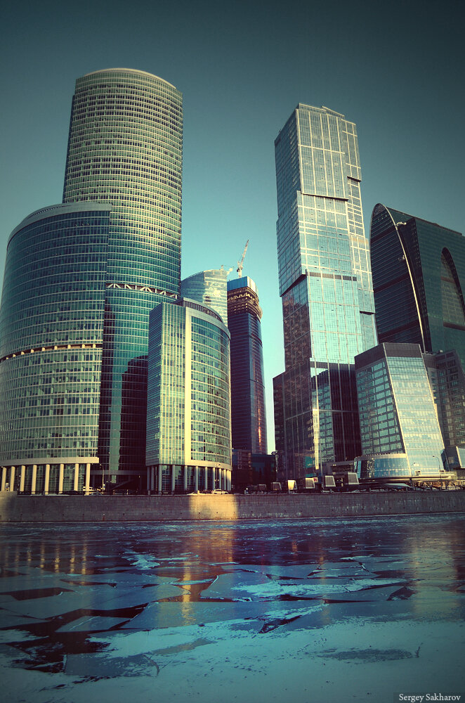 http://img-fotki.yandex.ru/get/5502/91538505.1d/0_77682_753942f1_XXL.jpg