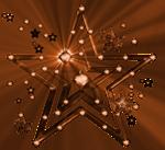 gold___glow_jewel_star_by_juleesan-d4icj4y.png