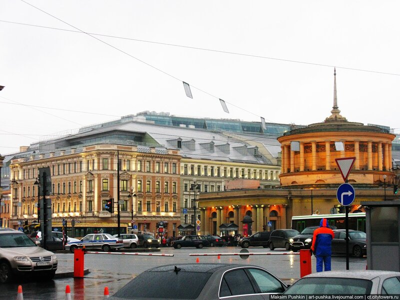http://img-fotki.yandex.ru/get/5502/art-pushka.49/0_3d27b_68f8963c_XL.jpg