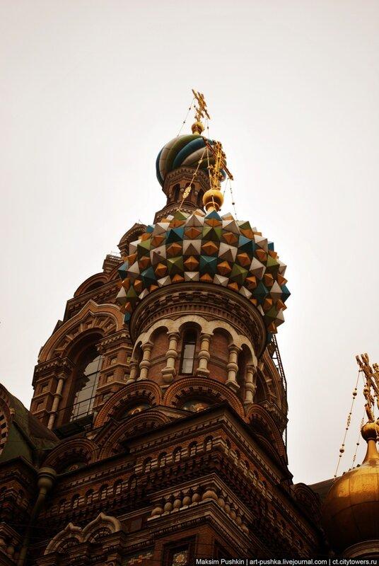 http://img-fotki.yandex.ru/get/5502/art-pushka.51/0_47ca9_46b8081f_XL.jpg