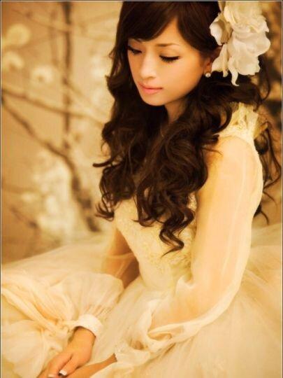 19 место аюми хамасаки япония певица