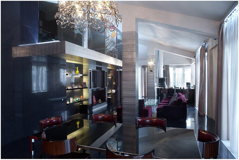 лучшие фотографы москвы и интерьеры трехкомнатной квартиры