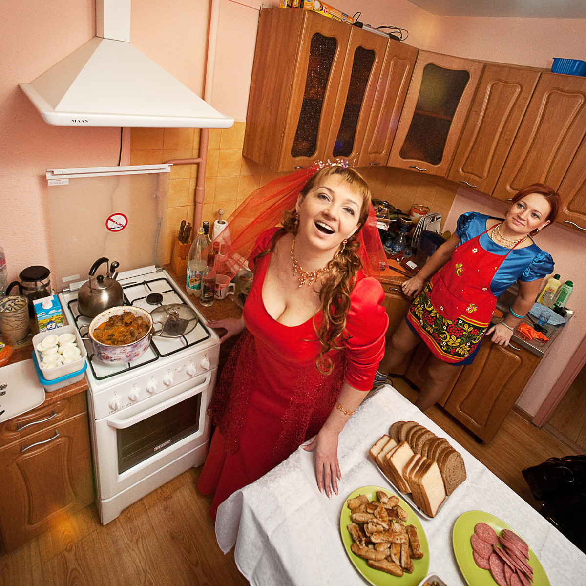 подборка свадебных фотографий. фотографа Кузьмина