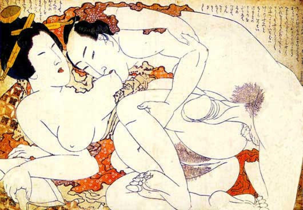 eroticheskie-risunki-v-yaponii