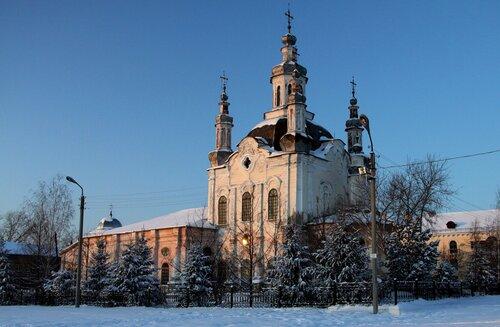 http://img-fotki.yandex.ru/get/5502/for-our-photos.5/0_42e6b_8d83281d_L.jpg