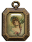 RR_VictorianBliss_AddOn (1).png