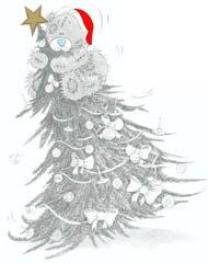 http://img-fotki.yandex.ru/get/5502/m-jackson-info.22/0_4c90f_45da6ddc_L.jpg