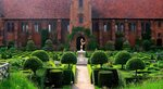 Hatfield House, Hertfordshire, near London