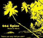 604 Spice_mixed by Miron_Cover1