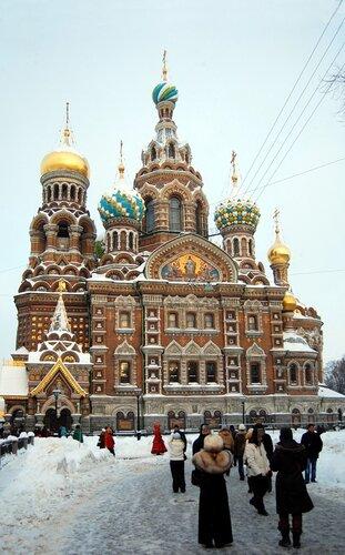 http://img-fotki.yandex.ru/get/5502/natazin60.46/0_5fdfa_6338e25b_L.jpg