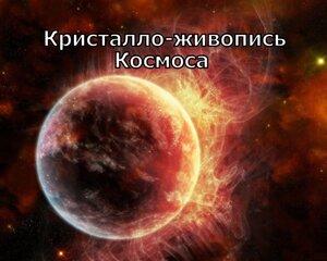0_51330_3cb0a9b4_M.jpg