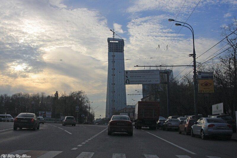 http://img-fotki.yandex.ru/get/5502/night-city-dream.7b/0_3dbe7_17f7a76_XL.jpg