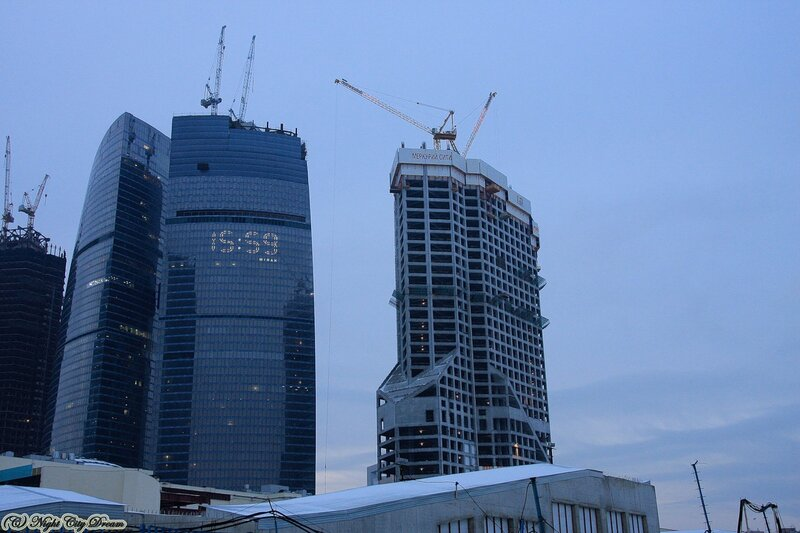 http://img-fotki.yandex.ru/get/5502/night-city-dream.82/0_43113_d1559da4_XL.jpg