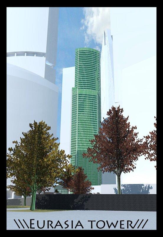http://img-fotki.yandex.ru/get/5502/parktower99911.24/0_3a962_e7bf4c2e_XL.jpg
