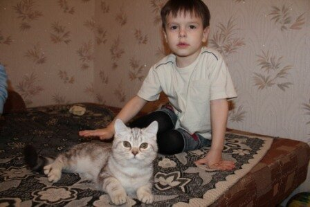 http://img-fotki.yandex.ru/get/5502/radavchuk.2/0_42e89_c18e82c8_L.jpg