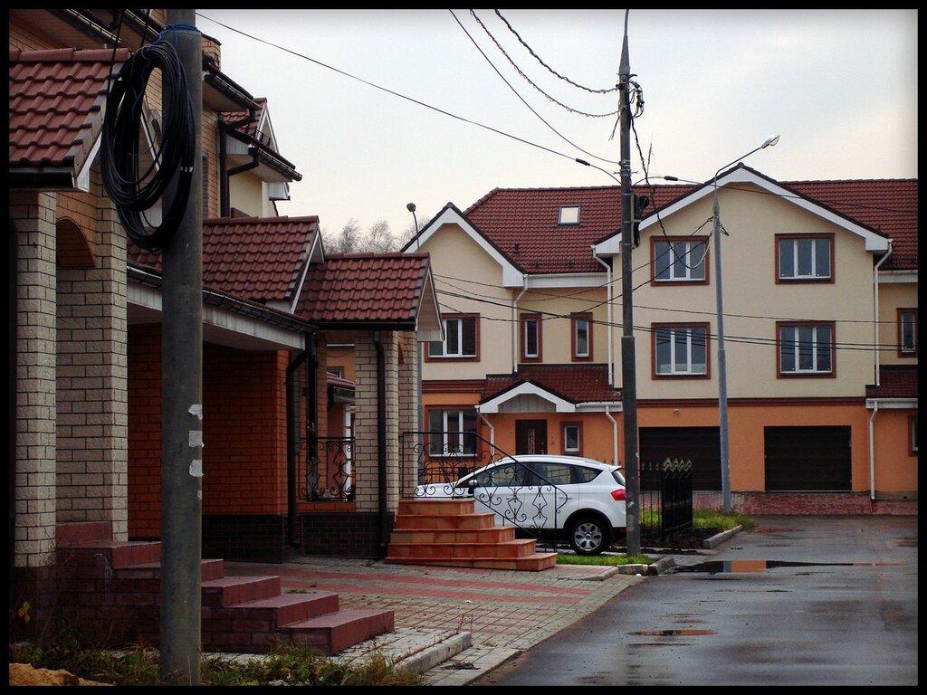 http://img-fotki.yandex.ru/get/5502/sergey-2021.a/0_4a054_7ed041a_XXL.jpg