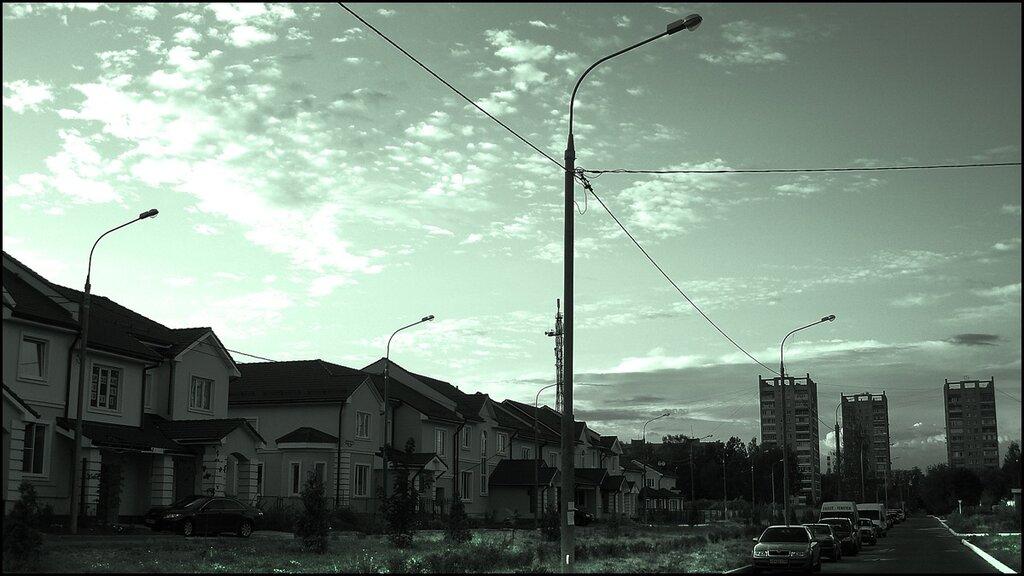 http://img-fotki.yandex.ru/get/5502/sergey-2021.a/0_4a060_800aebd4_XXL.jpg