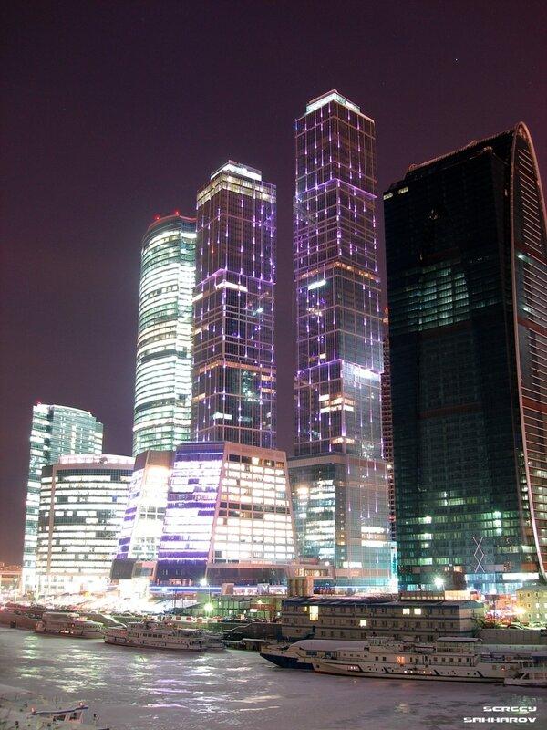 http://img-fotki.yandex.ru/get/5502/sergey-2021.d/0_4ef10_e78e1e02_XL.jpg