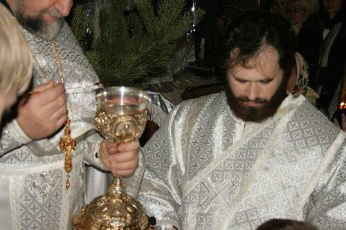 Рождество Христово 2011 048