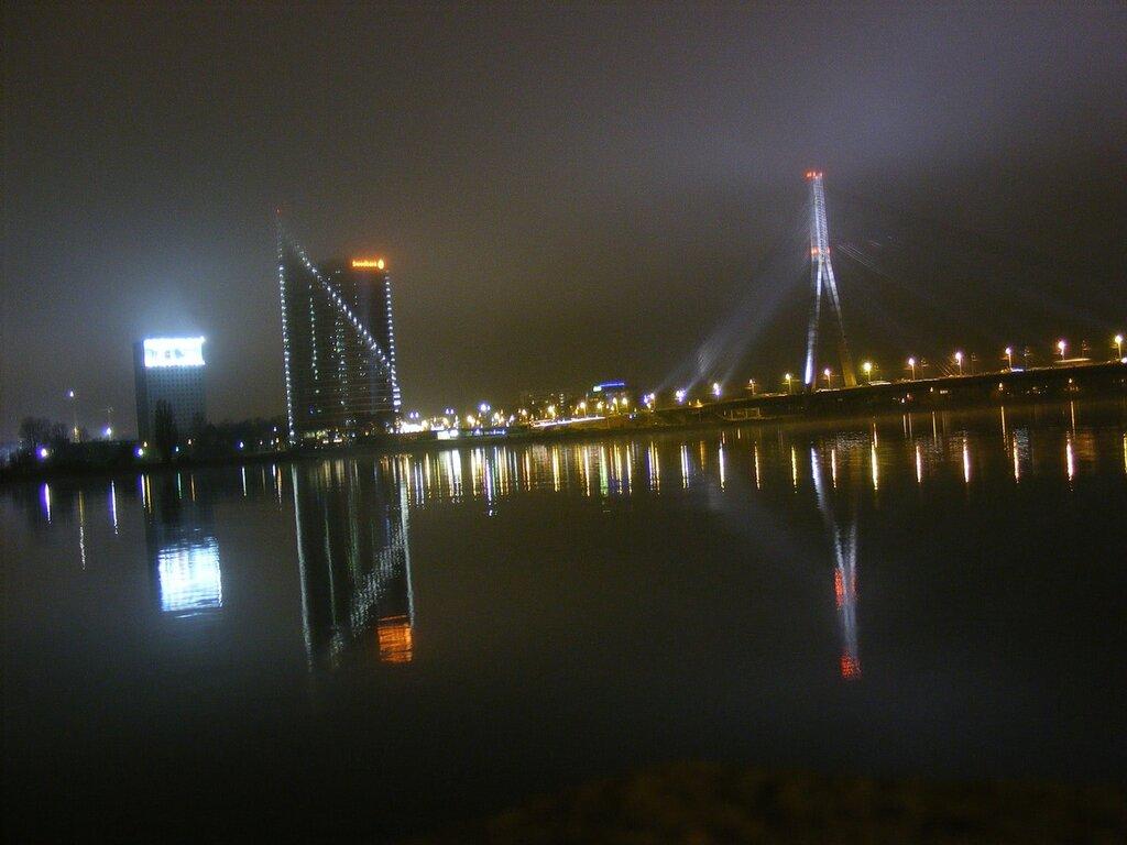 http://img-fotki.yandex.ru/get/5502/ungehindert.9/0_70752_a730568f_XXL