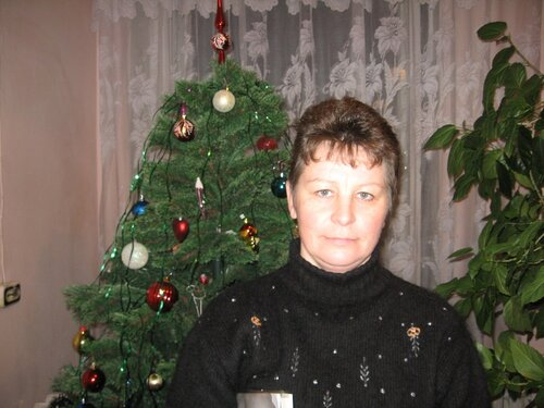 Ирина Александровна Соколова - педагог, ведущий за собой
