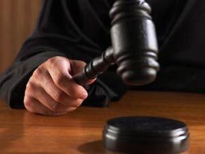 В Приморье суд освободил под залог обвиняемую в наркоторговле