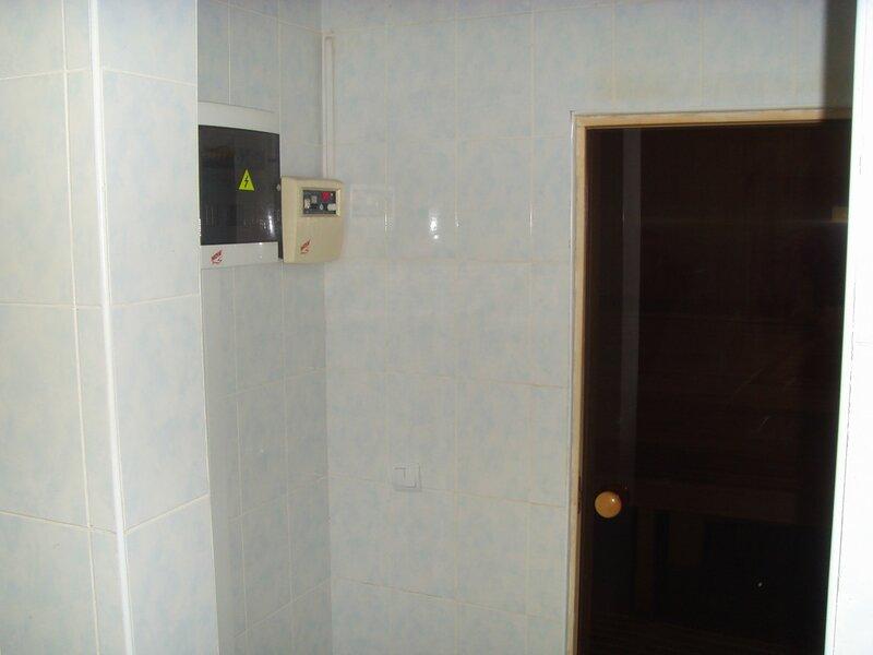 http://img-fotki.yandex.ru/get/5502/xbankir.f0/0_4240e_85181574_XL.jpg