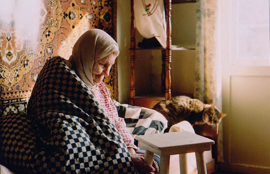 http://img-fotki.yandex.ru/get/5502/ya-savior.0/0_586eb_516ccb3a_orig