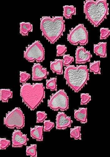 اطارات لجمال التصميمات 2016 0_803f5_52818204_L