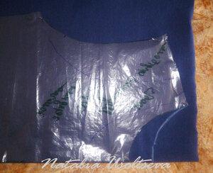 МК водолазка
