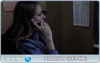 Портрет в сумерках (2011) DVD5 + DVDRip