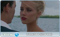 Ромовый дневник / The Rum Diary (2011) Blu-ray + BDRip 1080p / 720p + DVD5 + HDRip