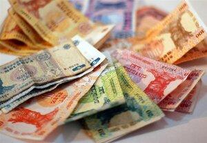 С 1 мая на 15% увеличится минимальная зарплата