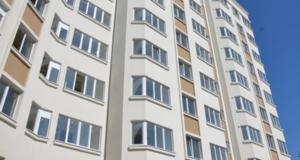 Молдавским военным выдадут новые квартиры