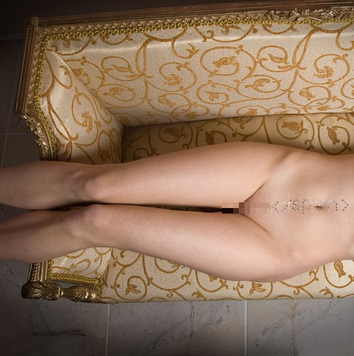 http://img-fotki.yandex.ru/get/5503/130422193.c1/0_7320b_fd8fa26f_orig