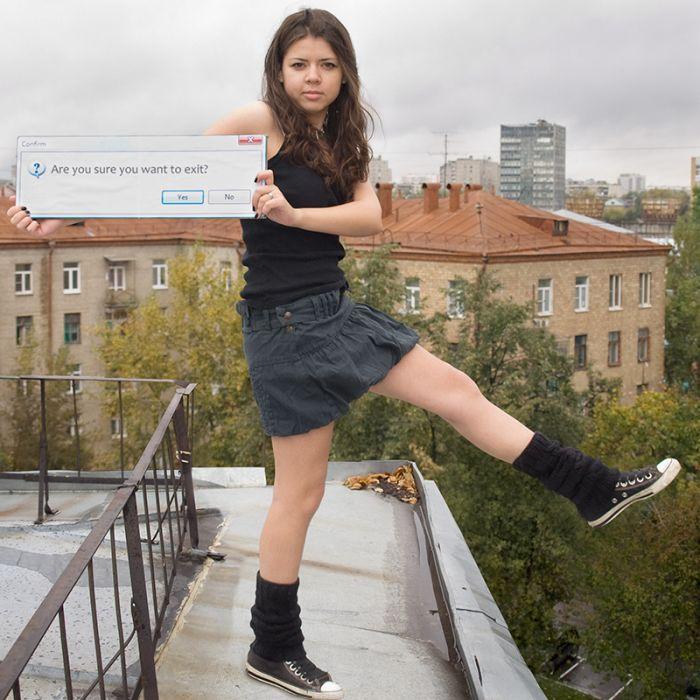 http://img-fotki.yandex.ru/get/5503/130422193.c2/0_73229_17a049a1_orig