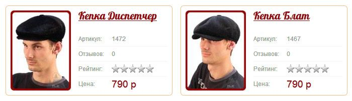 http://img-fotki.yandex.ru/get/5503/130422193.c4/0_73596_a8e71980_orig