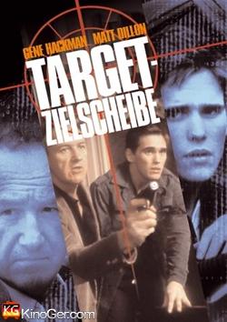 Target – Zielscheibe (1985)