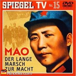 Mao - Der lange Marsch zur Macht (2008)